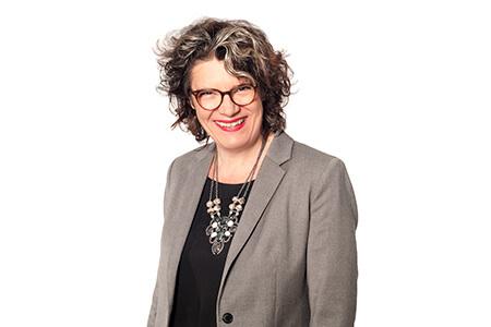 Annemarie Buvelot