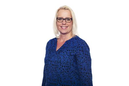 Astrid van Viersen