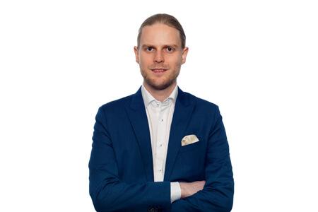 Jasper Ligthart