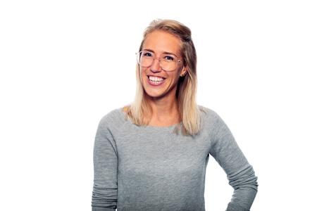 Leanne van Elsas