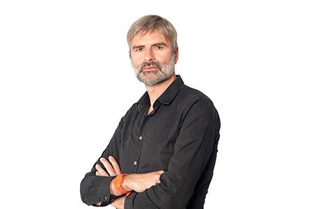Marius van Zandwijk