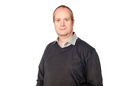 Pieter Bruring