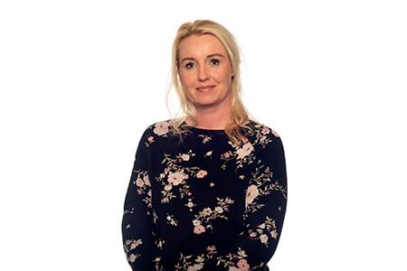 Tamara Offerman