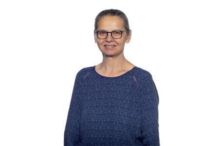 Vesna Dumeljic