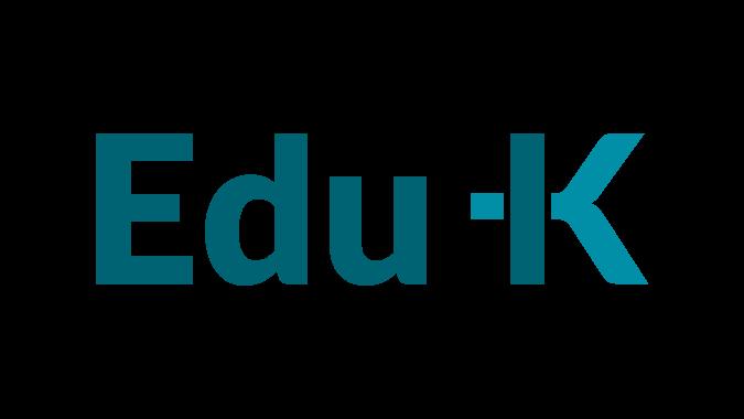 Edu-K
