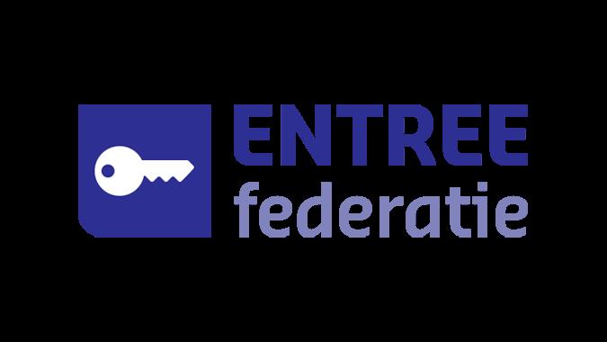 Entree Federatie