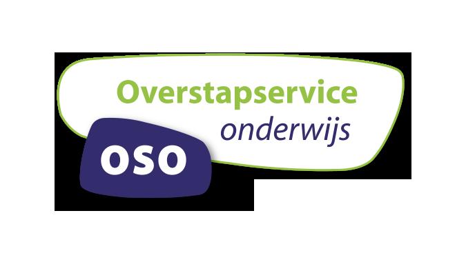 Overstapservice Onderwijs (OSO)