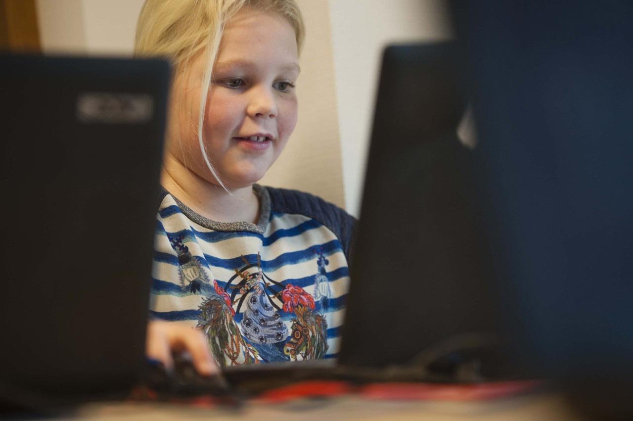 Digitaal toetsen: is uw school er klaar voor?