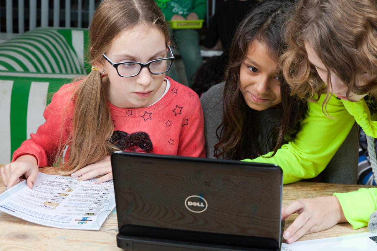 Leermiddelenketen-digitale-leermiddelen