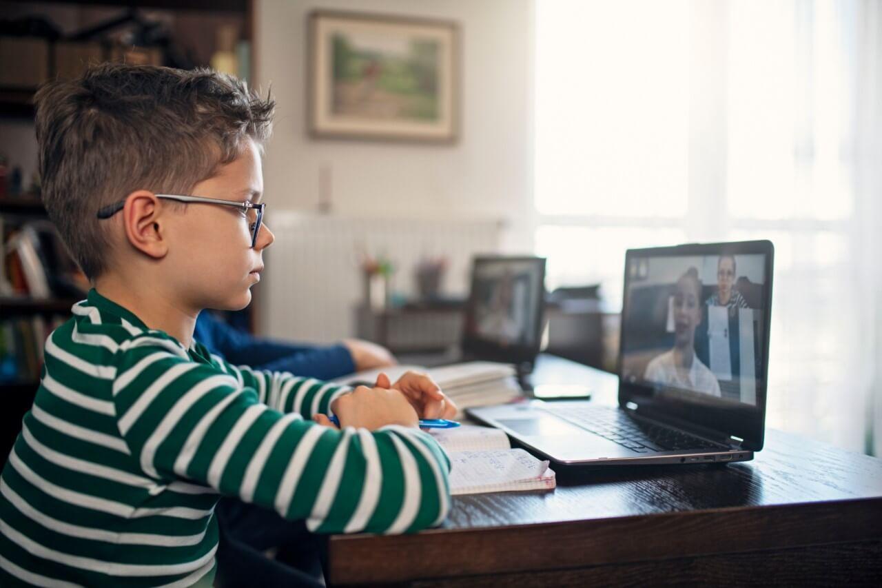 Kiezen voor een veilige videochatapplicatie