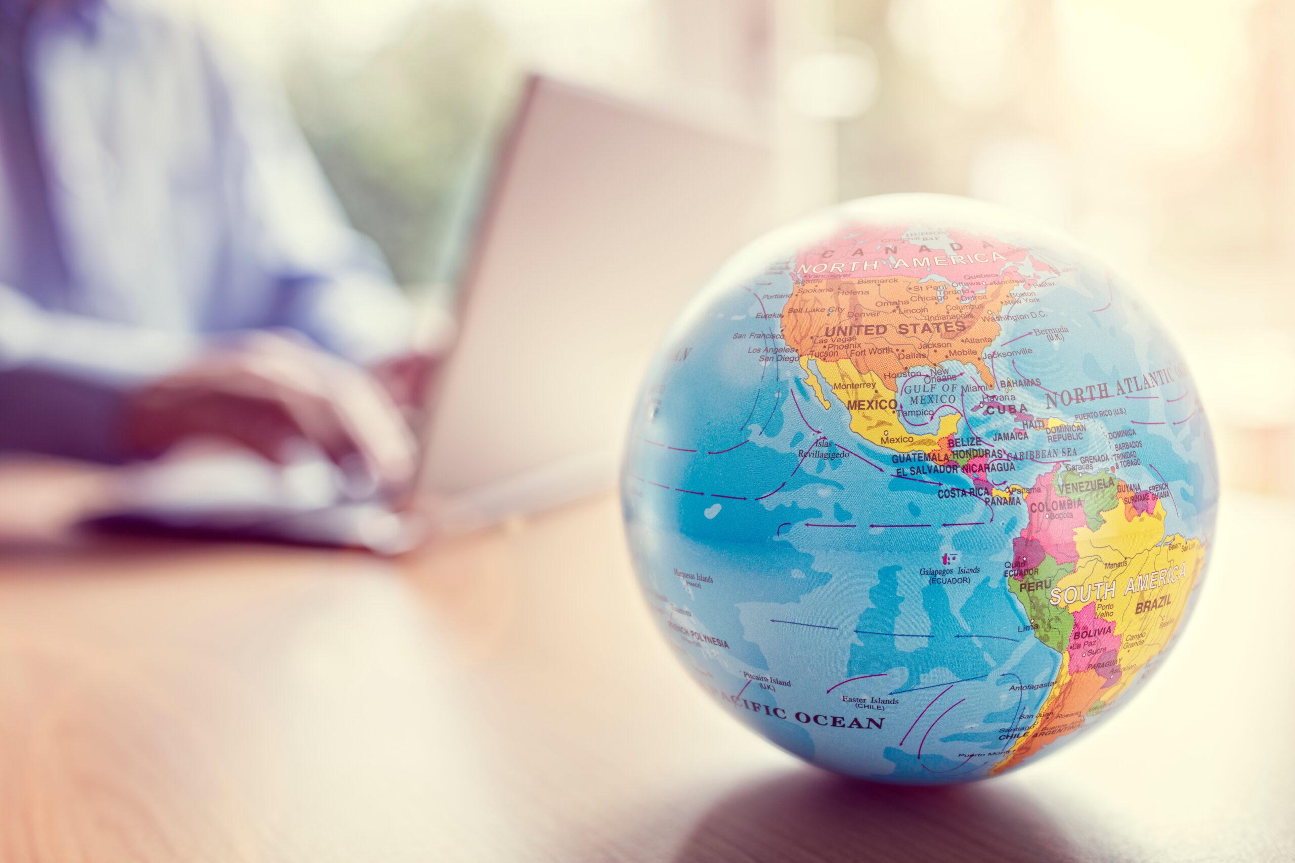 Les op afstand: wat kunnen we leren van andere landen?