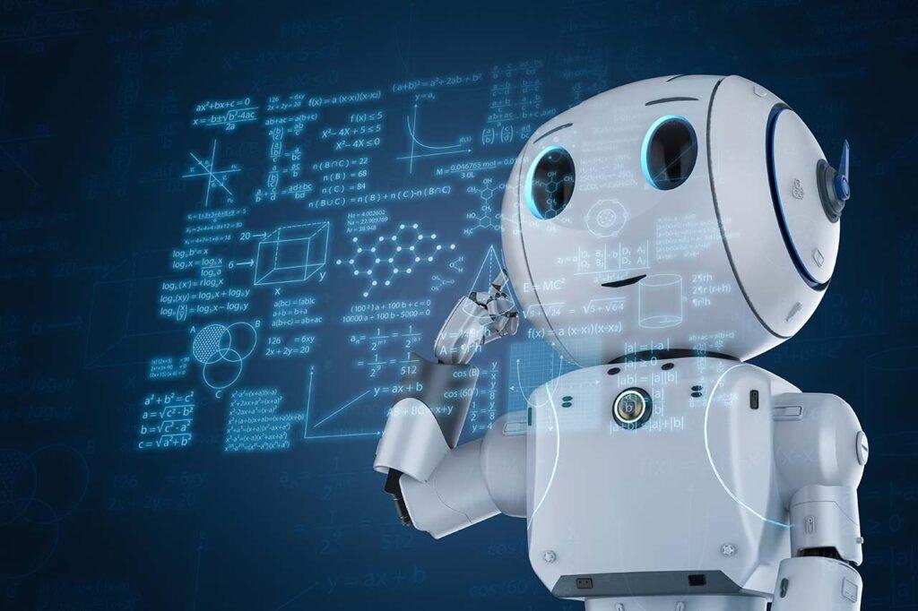 sociale robot