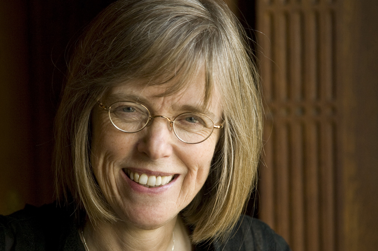 Marjan Schwegman