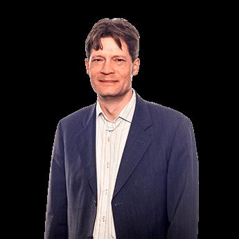 Tech-podcast over ontwikkelingen glasvezelmarkt, toenemend gebruik van AI en risico's van afhankelijkheid ict