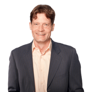 Michael van Wetering
