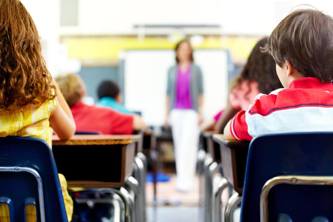 Samenwerking leraar.nl en leraar24.nl: verder als één website