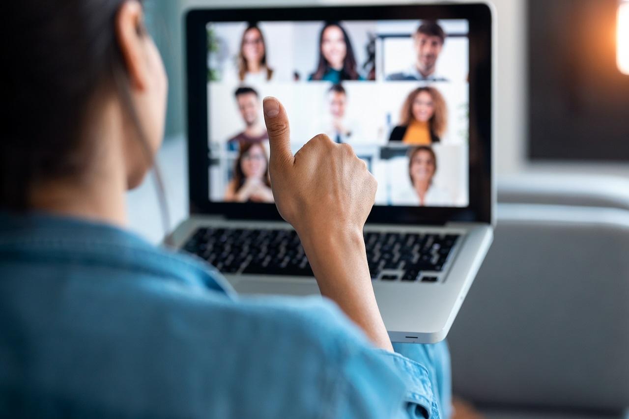 Succesvolle eerste bijeenkomst Netwerk Informatiebeveiliging en Privacy po en vo