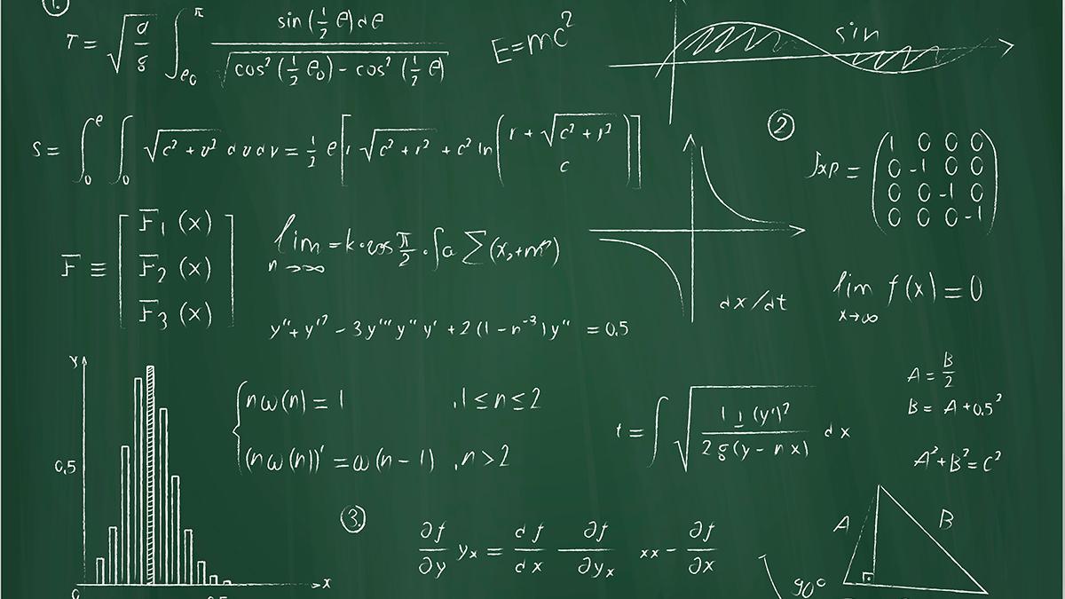 Artificial intelligence verantwoord inzetten: laat de algoritmen zichzelf uitleggen