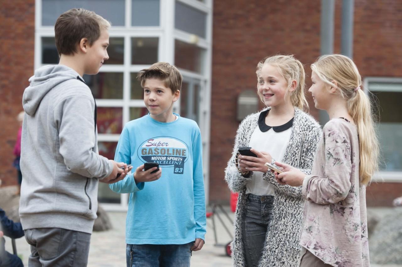Overstapservice-Onderwijs-samenwerking-belangrijk