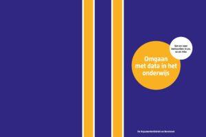 Omgaan met data in het onderwijs