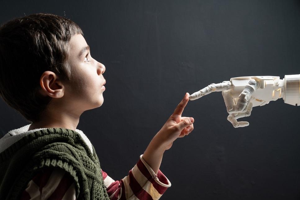 AI in het onderwijs: dit zijn de belangrijkste ethische aandachtspunten